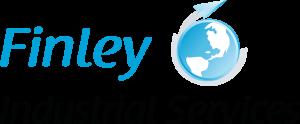 finley-industrial-services-logo