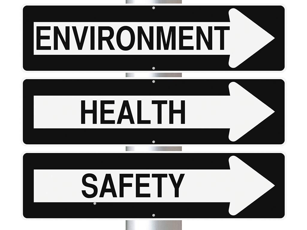 environmental-health-safety-sign